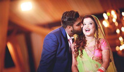 The Wedding Emotions, Dehradun