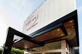 Citrus Hotel, Cunningham Road