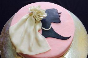 O'Cake'sions by Gauri Agarwal