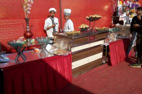 Sehgal Decorators and Caterers
