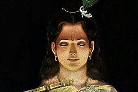 Pandit DP Girdhar