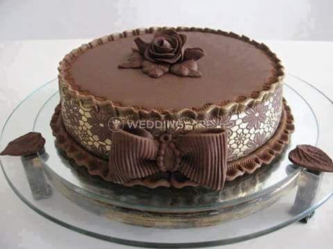 Designer Cake Shop Kolkata