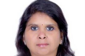 Best Astrology Solutions by Sarita Mittal