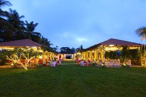 Tamara Weddings and Events