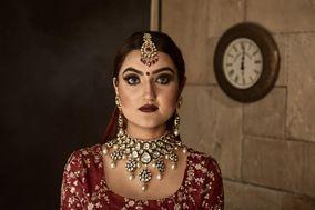 Jaipur Diamonds, Ludhiana