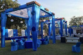 Kachhawa Events & Weddings