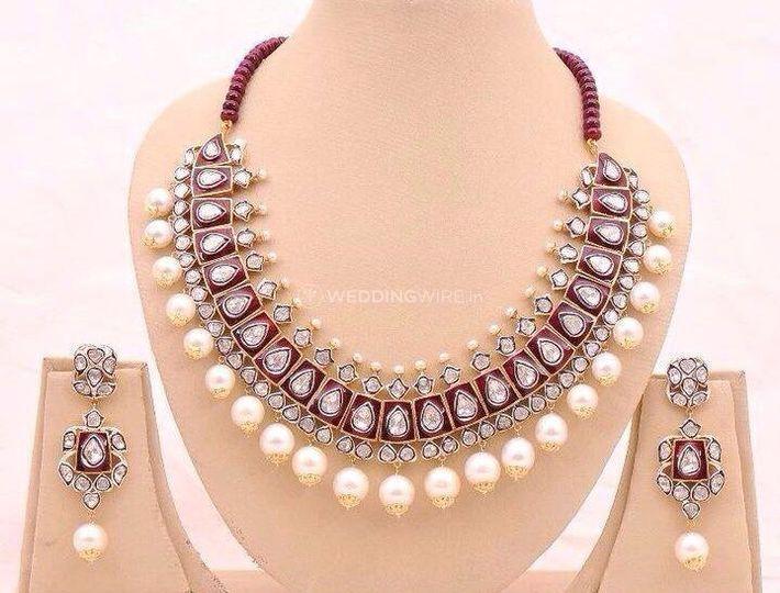 Vidhaata Jewellers, Ludhiana