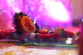 Pooja Wedding Studio and Event Planner