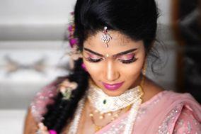Saiesh Photography