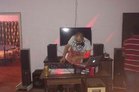 DJ Akshay