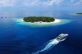 Voyage Tours Travels