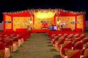 Shubh Lagan Caterers & Wedding Planner, Raipur