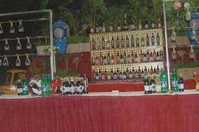 Shanmukha Caterers