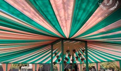 The Day Events, Jabalpur