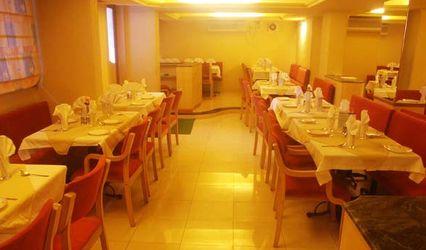 Poonam Hotel