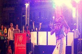 Lakshya Dance Unlimited