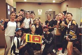 RV Dance Studio