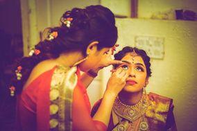 Makeup By Anshita Gupta
