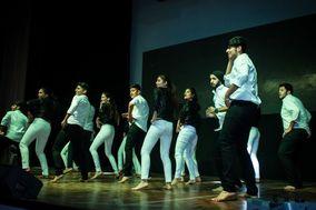 The Hood Dance Academy