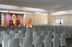 Daivadnya Bhavan Margao