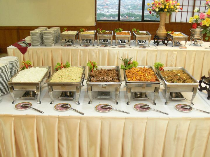 Magnificent Buffet Setup From Aparna Catering Photo 8 Interior Design Ideas Oxytryabchikinfo