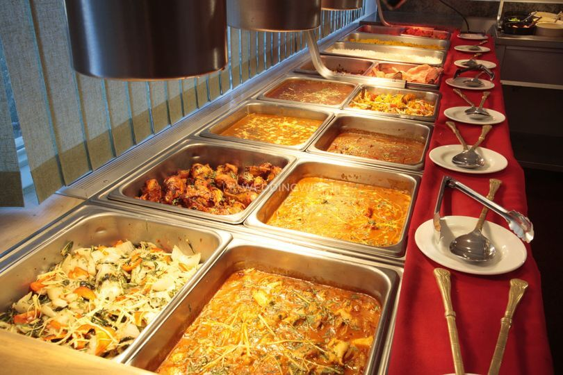 Miraculous Buffet Setup From Aparna Catering Photo 11 Interior Design Ideas Oxytryabchikinfo
