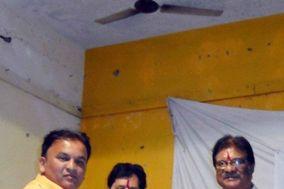 Shri Vishnu Laxmi Astrology Vastu Research Centre, Pune