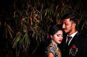 Aniket Shinde Photography, Raigad