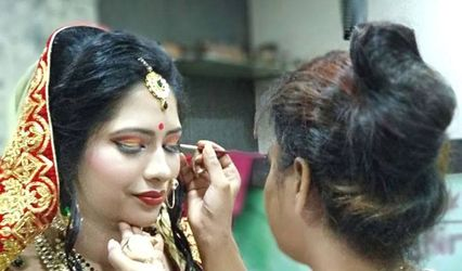 Skinbar Beauty Spa & Salon