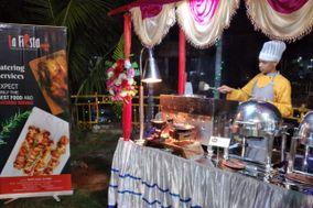 La Fiesta, Kolkata