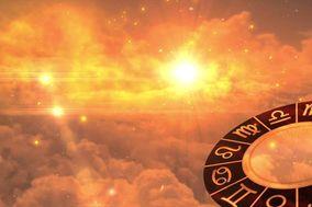 Astrologer Manav Arun Jaitly