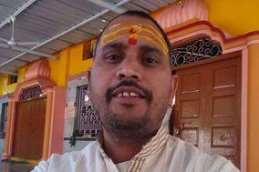 Balaji Jyotish
