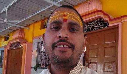Balaji Jyotish, Indore