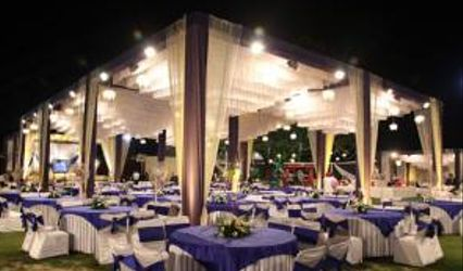 Tricity Pride Banquet
