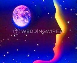 Astro Prediction by Peeyush Vashisth\