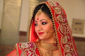 Prabhat Singh Photography