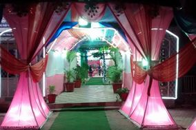Shagun Wedding Point