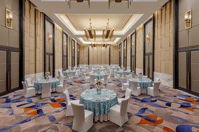Welcomhotel By ITC Hotels, Raja Sansi