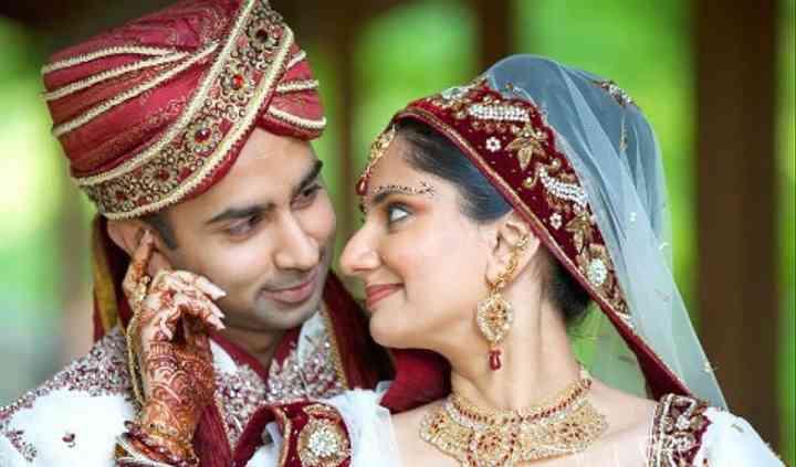 Banti Digital Photo Studio And Hd Video Coverage Photographer Bahraich City Weddingwire In