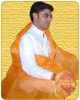 Astro Acharya