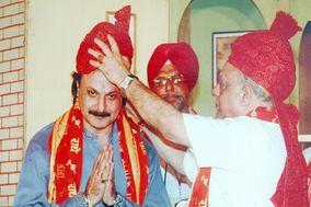 Pankaj Jeswani Music, Ashok Vihar Phase 1