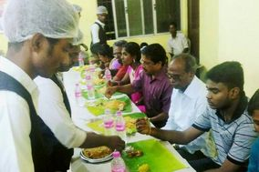 SN Catering Service, Chennai