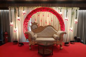 Vandana Event Decorator, Kolkata