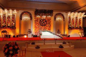Oakstreet Events, Ernakulam