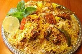 Al-Sana Catering