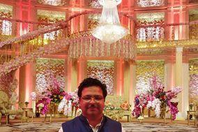 Shri Vidya Astro Point