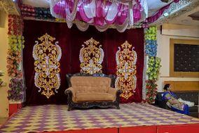 Shri Mohar Singh Banquet Hall, Uttam Nagar