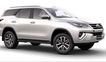 New Delhi Car Rental Company, Rama Krishna Puram