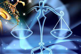 Free Online Astrologer, Jaipur