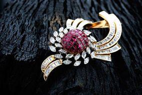 A Jewels, Chandigarh